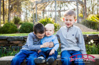 Duke Gardens Family Photographer; Raleigh-Durham Family Photographer; Raleigh Family Photography