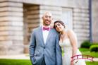 Downtown Raleigh, NC Wedding Photographer; Sitti Raleigh Wedding; North Carolina Wedding Photography; Raleigh-Durham Photographer
