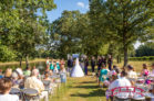 Gregory-Vineyards-Raleigh-fairytale-wedding-photography-in-the-summer