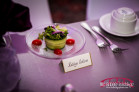 Downtown Raleigh Wedding at the Doubletree Hotel