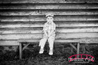 Duke Homestead Child Portrait Photographer