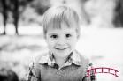 Duke Homestead Child Portrait Photographer