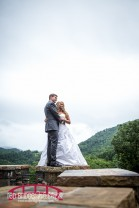 Castle Ladyhawke Wedding Photographer; North Carolina Mountains Wedding Photographer; North Carolina Wedding Photographer; Raleigh, NC Wedding Photographer