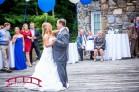 Castle Ladyhawke Wedding Photographer; North Carolina Mountains Wedding Photographer; North Carolina Wedding Photographer; Raleigh, NC Wedding Photographer