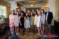 Duke-Scholars'-Breakfast-Washington-Duke-Inn-Photography