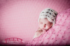 Newborn Photographer in Raleigh North Carolina Specializing in Newborn Portraits