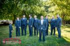 Blue Wing Farm Roxboro, NC Wedding Photography