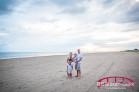Bald Head Island, NC Family Photographer; Bald Head Island, NC Photographer; Bald Head Island