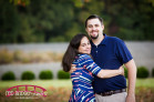 Virginia Family Photographer