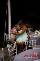 Oaks at Salem Wedding Photographer; Apex, NC Wedding Photographer; Raleigh, NC Wedding Photographer; North Carolina Wedding Photographer