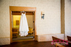 St. Francis of Assisi Catholic Church in Raleigh, NC Wedding Photography