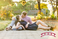 NC Museum of Art and Raulston Arboretum Engagement