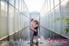 NC Museum of Art and Raulston Arboretum Engagement