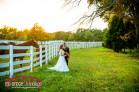 Bennett Bunn Plantation Zebulon, NC Fall Wedding Photographer