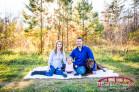 Joyner Park Wake Forest, NC Family Photographer