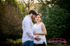 Raleigh, NC On-Location and Studio Maternity Photography