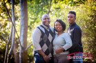 Pullen Park Family Photographer in Raleigh, NC