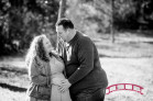 Raleigh, NC Studio and on location Maternity Portrait Photographer