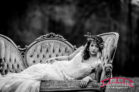 Chapel in the Woods Louisburg, NC Wedding Photography; Raleigh Wedding Photographer