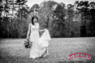 Chapel in the Woods Louisburg, NC Wedding Photography; Raleigh Wedding Photographer