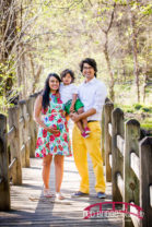 West Point on the Eno Family Photography with the Mankad Family by Red Bridge Photography