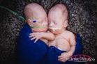 UNC Children