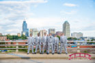 The-Stockroom-at-230-Downtown-Raleigh-Wedding-Photography