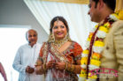 Indian wedding at The Bradford in New Hill, NC