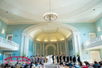 University-United-Methodist-Church-in-Chapel-Hill-wedding-photography
