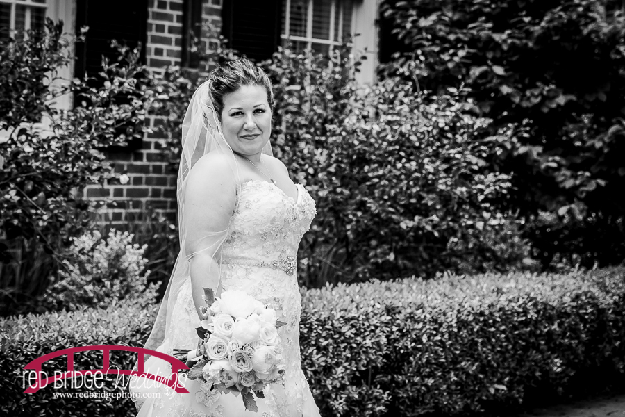 Lauren & Justin Part II : The Carolina Inn - Chapel Hill ...