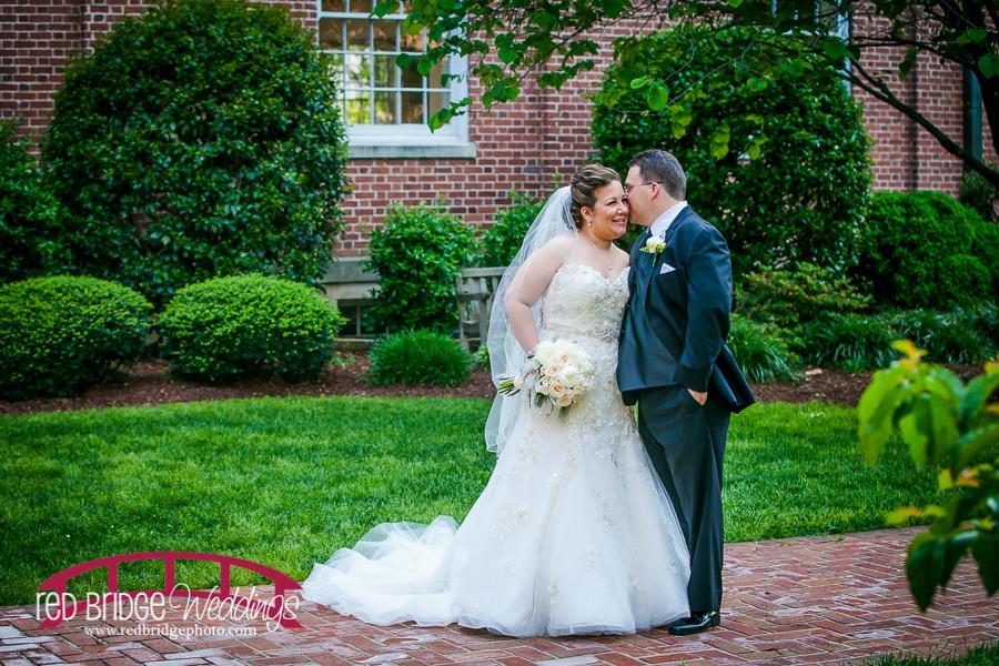 Lauren Amp Justin Part Ii The Carolina Inn Chapel Hill