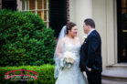 Carolina-Inn-Wedding-Photography-featuring-Lauren-and-Justin