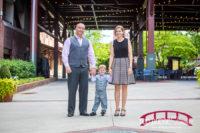 American-Tobacco-Campus-Durham-North-Carolina-Family-Photography