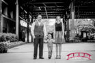 American-Tobacco-Campus-Durham-North-Carolina-Family-Photography