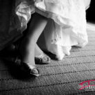 Downtown-Raleigh-North-Carolina-Wedding-at-The-Stockroom-in-April