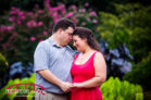 Duke-Gardnes-Durham-North-Carolina-Engagement-Photography-with-Lauren-and-Justin-in-the-summer