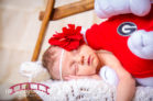 Raleigh-North-Carolina-Newborn-Photography-Featuring-Ms-V-By-Red-Bridge-Photography