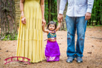 Neya's-First-Birthday-Party-at-Umstead-state-park-in-Raleigh