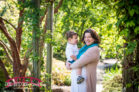 Ralston-Arboretum-Raleigh-North-Carolina-Family-Photographer-Featuring-Sam