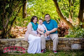 Ralston-Arboretum-Raleigh-North-Carolina-Family-Photographer-Featuring-Sam
