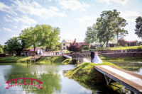 Het-Landhuis-Wedding-Photography-in-the-spring-featuring-Ashley-and-Tiree