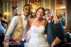 Het-Landhuis-Spring-Wedding-Photographer-in-Pittsboro-North-Carolina