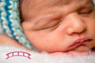 North-Carolina-Newborn-Photographer-Red-Bridge-Photography-Studio-Session-Featuring-Omi