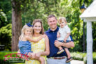 The-Overcash-Family-at-Historic-OakView-Park-In-Raleigh-North-Carolina-Photography