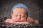 Charlie-in-the-raleigh-newborn-studio-for-newborn-photography