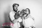 Charlie-in-the-raleigh-newborn-studio-for-newborn-photography