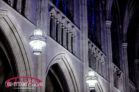 Duke-Chapel-Baptism-Photography-with-Triplets- in-Durham-North-Carolina
