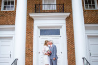 Luann-and-Bobby's-Raleigh-North-Carolina-Wedding-at-Temple-Baptist-Church