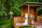 Carlee-Farm-Oxford-North-Carolina-Wedding-Styled-Shoot-in-the-summer-with-bright-colors