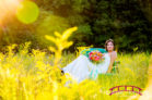 Oxford-North-Carolina-Barn-Wedding-Venue-with-a-Covered-Bridge-at-Carlee-Farm-Styled-Shoot